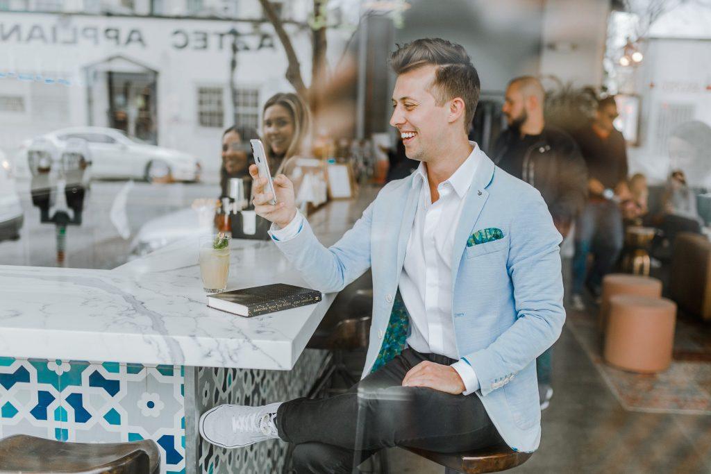 5 alasan mengapa Anda perlu menggunakan Omnilinkz, aplikasi bisnis terbaik untuk online shop Instagram