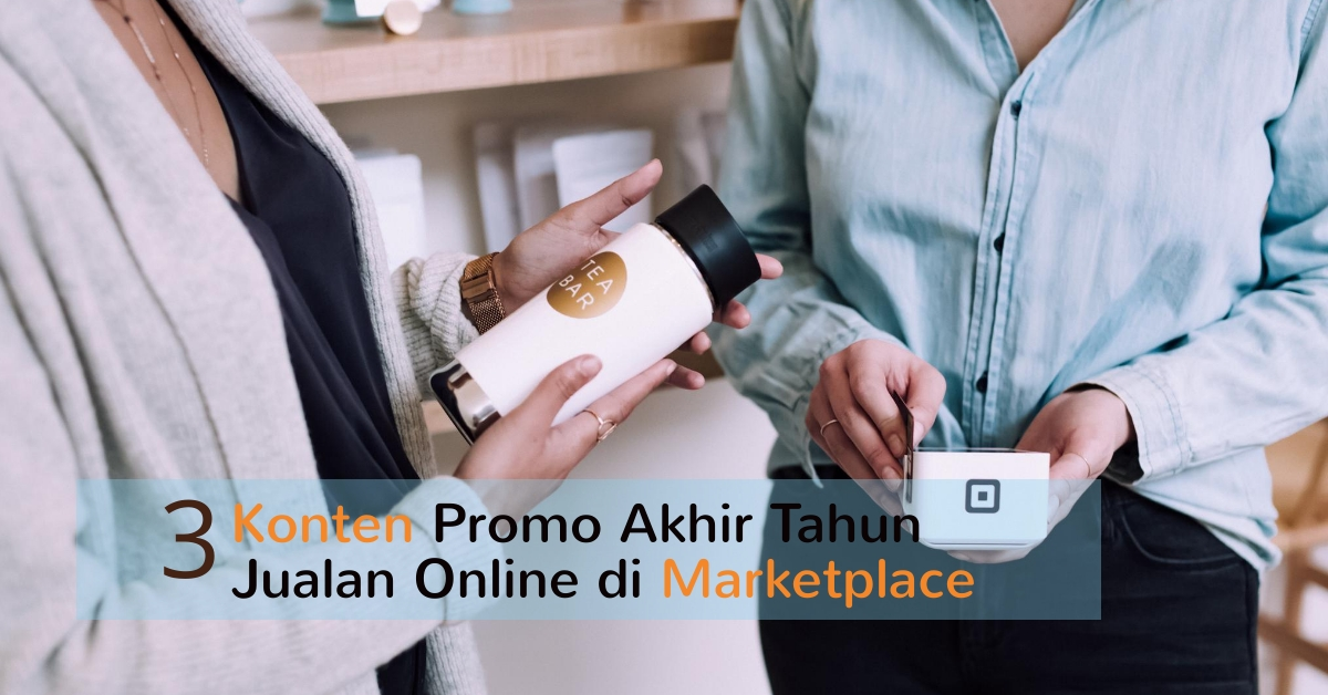 Omnilinkz-Konten-Promo-Akhir-Tahun-Jualan-Online-di-Marketplace-ecommerce-shopee-tokopedia-bio-instagram