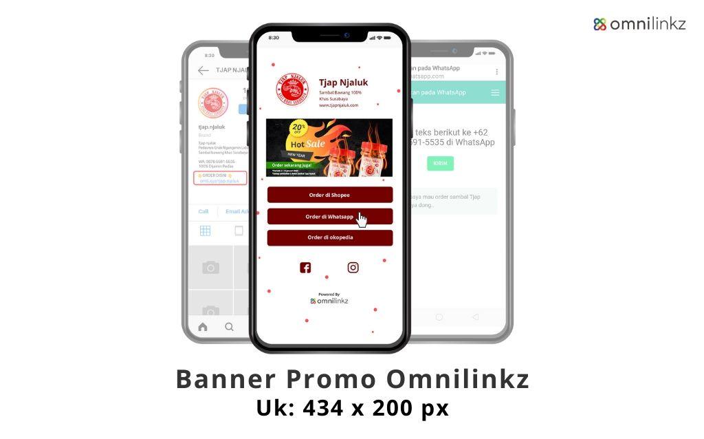 omnilinkz-link-instagram-online shop-olshop-jualan online-facebook-bio link-teknobie-youtube-banner-ukuran
