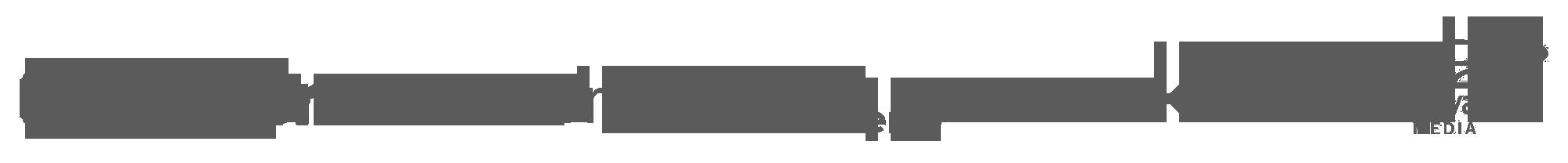 tumb_logo