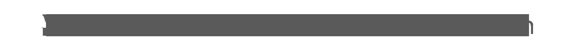 tumb_logo2_gray